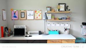 Desk Organizer Ideas Desk Organizer Ideas Stylish Computer Desk Organization Ideas