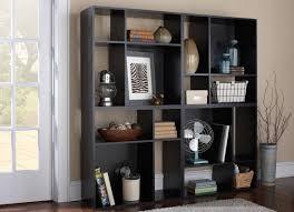 Cube Bookshelves Admirable Pictures Mabur Stimulating Motor Endearing Yoben Like
