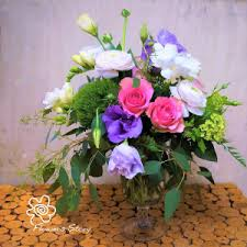 flower delivery london birthday flowers london florists flower delivery ontario