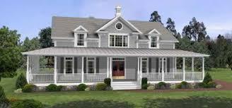 farm home plans rectangular house plans house blueprints affordable home plans