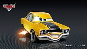 cars characters yellow pin by linda cordell on yellow pinterest cars