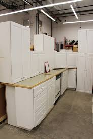 white kitchen cabinets raised panel classic kraftmaid white raised panel cabinet set