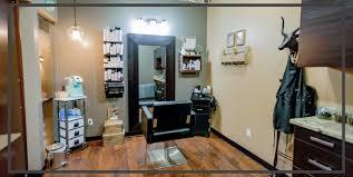 mia salon studios