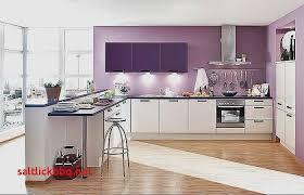 simulateur couleur cuisine simulation peinture cuisine pour idees de deco de cuisine déco