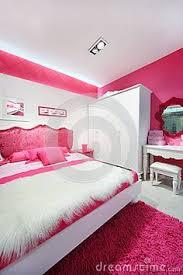 les chambres blanches une chambre de et de velours chambre inspirations