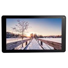 walmart android tablet talent grant tech 10 android tablet walmart
