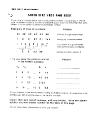 100 pdf math links 2 8 answers introduction to linear