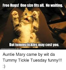 Tuesday Funny Memes - 25 best memes about tuesdays funny tuesdays funny memes