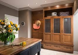 modern kitchen design wood mode cabinets kitchen 71 best wood mode images on wood mode custom