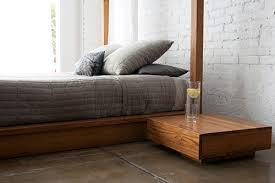 solid wood bedroom furniture smart and friendly bedroom furniture