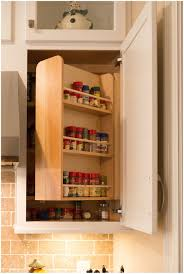 unique design for countertop cookbook shelf u2013 modern shelf storage