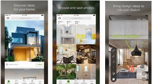 6 interior design apps to revamp your home socialnomics