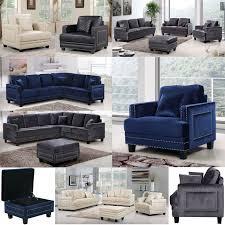 Best Modern Furniture  Decor Images On Pinterest Furniture - Contemporary modern sofas