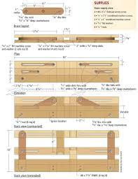 How To Make A Raised Panel Cabinet Door Door Plans Woodworking Raised Panel Doors Cabinet Door