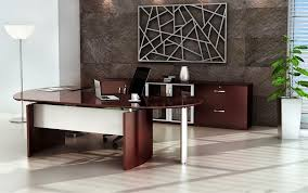 C Shaped Desk Desk Interesting C Shaped Desk Astonishing C Shaped Desk Home
