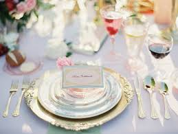 Vintage Wedding Ideas Pink Vintage Wedding Ideas Spring Wedding Inspiration 100