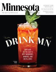 Minnesota travel keys images Minnesota 39 s best food the ultimate checklist of 40 favorites php