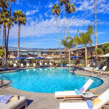 168 Best Luxury U0026 Boutique Hotels In California Tablet Hotels