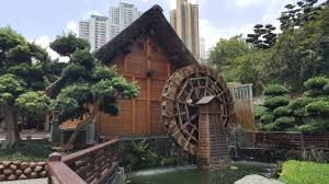 free images villa house home village jungle cottage park