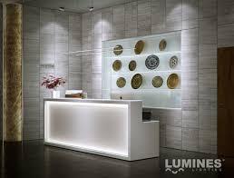 Home Design Zakopianska by Profil Lumines Typ Y Srebrny Anod 1 M Led Labs Taśmy Led Profile