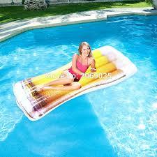 amazon pool floats inflatable party raft giant inflatable beer pool float inflatable