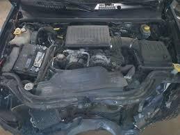 2002 jeep grand blower motor 02 03 jeep grand blower motor