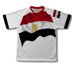 Eygpt Flag Amazon Com Egypt Flag Technical T Shirt For Men And Women Clothing
