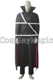 hotel transylvania 2 count dracula cosplay costumes cosplaymagic com