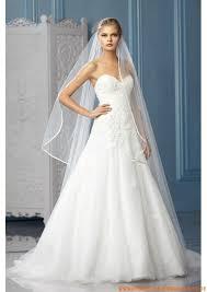 brautkleider lã neburg 27 best brautkleid a linie images on wedding