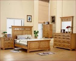 Right Oak Furniture Set Selection For Your Bedroom Design Oak - Custom bedroom furniture sets