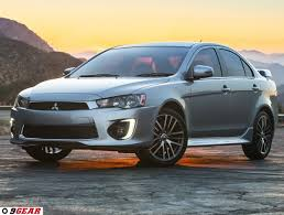car reviews new car pictures for 2018 2019 mitsubishi