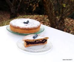 une recette de gâteau de voyage la cuisine de mercotte