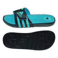 black samba 26 99 adidas women s adissage slides black samba blue black