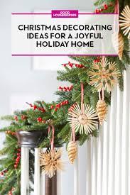 christmas decorating tips impressive 100 country christmas
