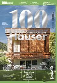 Moderne G Stige K Hen 100 österreichische Häuser 2016 By 100 Deutsche Häuser Issuu