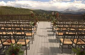 smoky mountain wedding venues smoky mountain wedding gatlinburg wedding