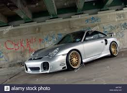 porsche 911 modified modified porsche 996 turbo stock photos u0026 modified porsche 996
