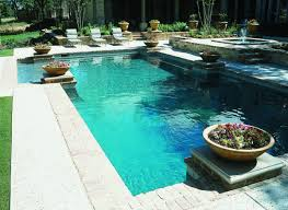 gallery majestic pools and outdoor living