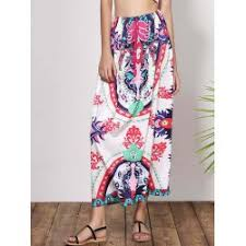 women s skirts cheap skirts for women wholesale online rosewholesale