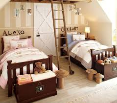 Toddler Boys Bedroom Furniture Kids Room Pottery Barn Kids Bedroom Furniture Amazing