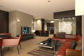 Condo Living Room Furniture 25 Interior Decor Small Condos Affordable Modern Small Condo