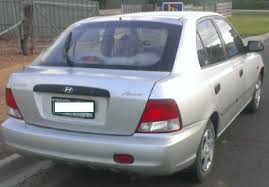 hyundai accent 2001 for sale for sale 2001 hyundai accent 5 door hatchback vehicles