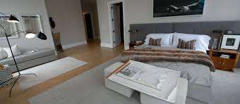 Bedroom Furniture Trends 2016 From Snoring Rooms To Doggy Showers Luxury Home Trends 2016 The