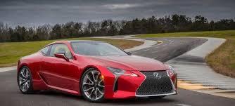 where do they lexus cars why doesn t lexus cars like the lfa again quora