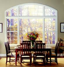 Dining Room Windows Image Of Cheap Dining Room Window Treatments - Dining room windows