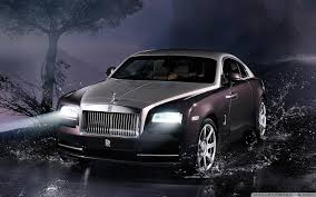 rolls royce supercar wallpaper rolls royce wraith 1920 x 1200 supercar luxury car
