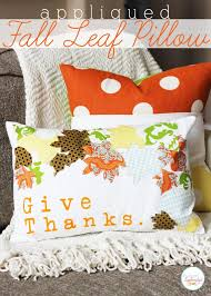 25 free thanksgiving quilt patterns sewing projects