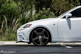 lexus is250 f sport front lip sternb818 is250 f sport build thread clublexus lexus forum
