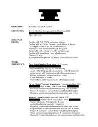 Cna Resume Samples Including Coursework On Cv Resume Writers Portland Maine Sample