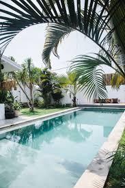 bali beachside destination wedding inspiration or honeymoon